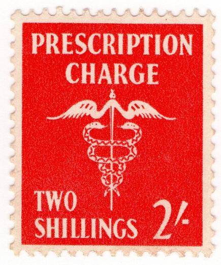 I-B-Elizabeth-II-Revenue-Prescription-Charge-2