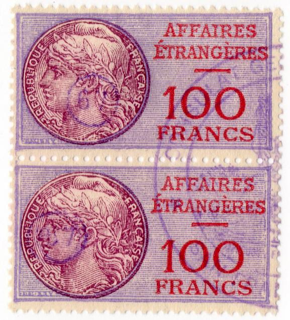 francons200.jpg